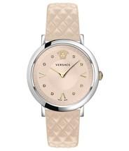 Versace  Ladies watch VEVD00219 - $322.92