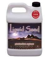 Organic POTASSIUM-SILICATE SUPPLEMENT Liquid 1 Gallon  Liquid Sand Plant... - $42.00
