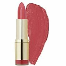 Milani Color Statement Lipstick - Blushing Beauty (0.14 Ounce) - $6.99