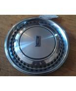 1 Oldsmobile Omega Wheel Cover hubcap 1980 1981 1982 1983 1984 OEM Facto... - $19.98