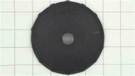 E415000180 Genuine Echo Part KNOB For Speed feed 400 99944200907 Srm-225 SRM - $9.49