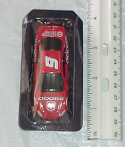 Diecast NASCAR Bill Elliott Car No 9 Dodge 1999 Cereal Premium NIP - $9.99