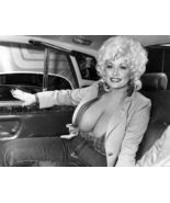 DOLLY PARTON 8X10 CELEBRITY PHOTO PICTURE SEXY PINUP ACTRESS MOVIE STAR... - $16.00