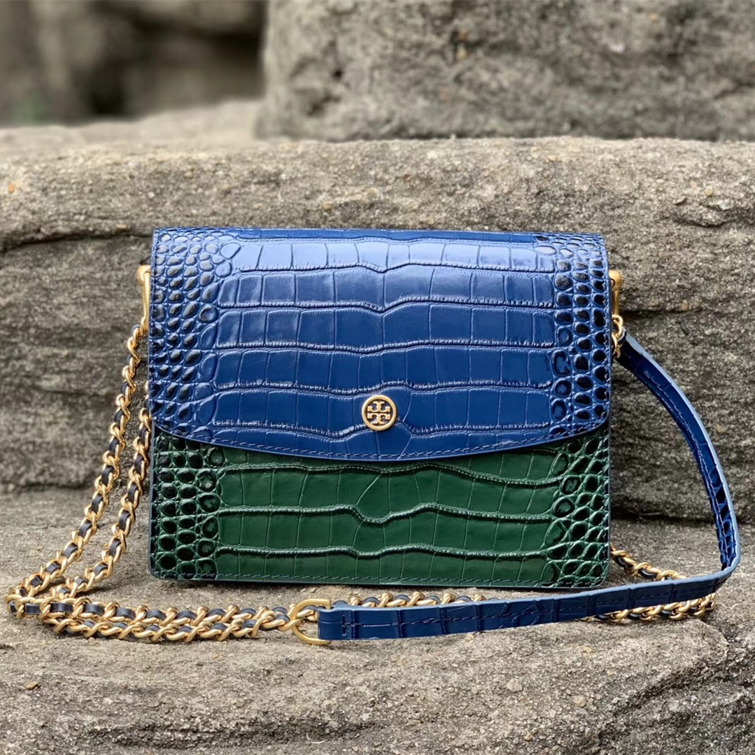 74a65d58670 Img 7985. Img 7985. Previous. Tory Burch Parker Embossed Convertible  Shoulder Bag · Tory Burch Parker Embossed ...