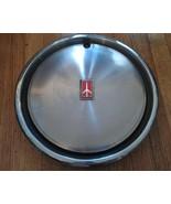 1982 1983 1984 1985 1986 1987 1988 Oldsmobile Ciera HUBCAP Wheel Cover O... - $24.99
