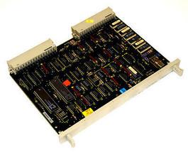 SIEMENS 6ES5925-3KA12 SIMATIC S5 CPU MODULE 925, 1K VERSION, 6ES59253KA12