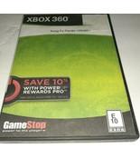 Kung Fu Panda (Microsoft Xbox 360, 2008) - $4.95