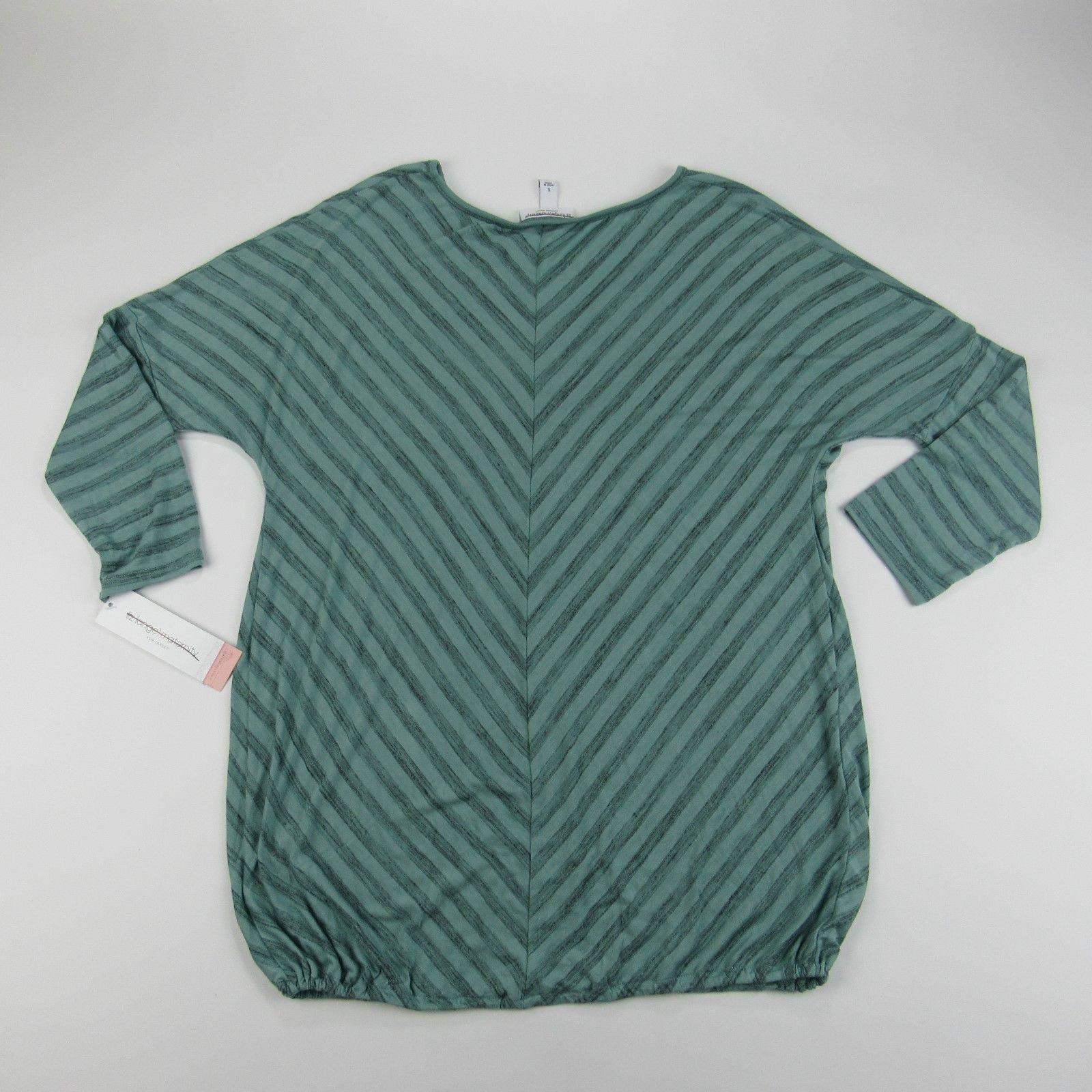 860962fe3e64e Liz Lange for Target Maternity Blouse Top and 50 similar items