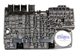 5R55E 4R44E VALVE BODY FORD EXPLORER SPORT TRAC 95-UP - $168.29