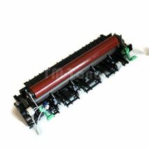 Genuine Brother HL-L3210CW  Fuser Unit New