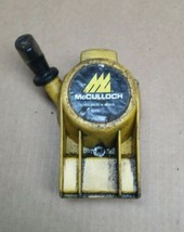 McCulloch Trimmer Starter Assembly #217388 - $21.18