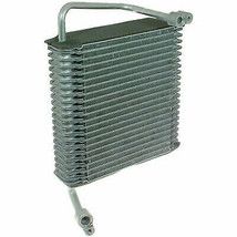 A/C Evaporator Core Front Omega Environmental 27-11427 image 2