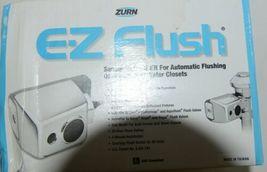Zurn E Z Flush Sensor Retorfit Kit Automatic Flushing Urnials Water Closets image 7