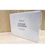 Byredo Encens Chembur Eau De Parfum Spray 100 ml / 3.3 fl.oz, Unisex, Ne... - $110.20