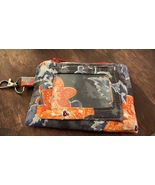 The Mini Wallet Pattern  - $15.00