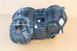 04-07 Jaguar XJ8 XJR VDP Headlight Lamp HID Xenon Driver Left LH - POLISHED image 11