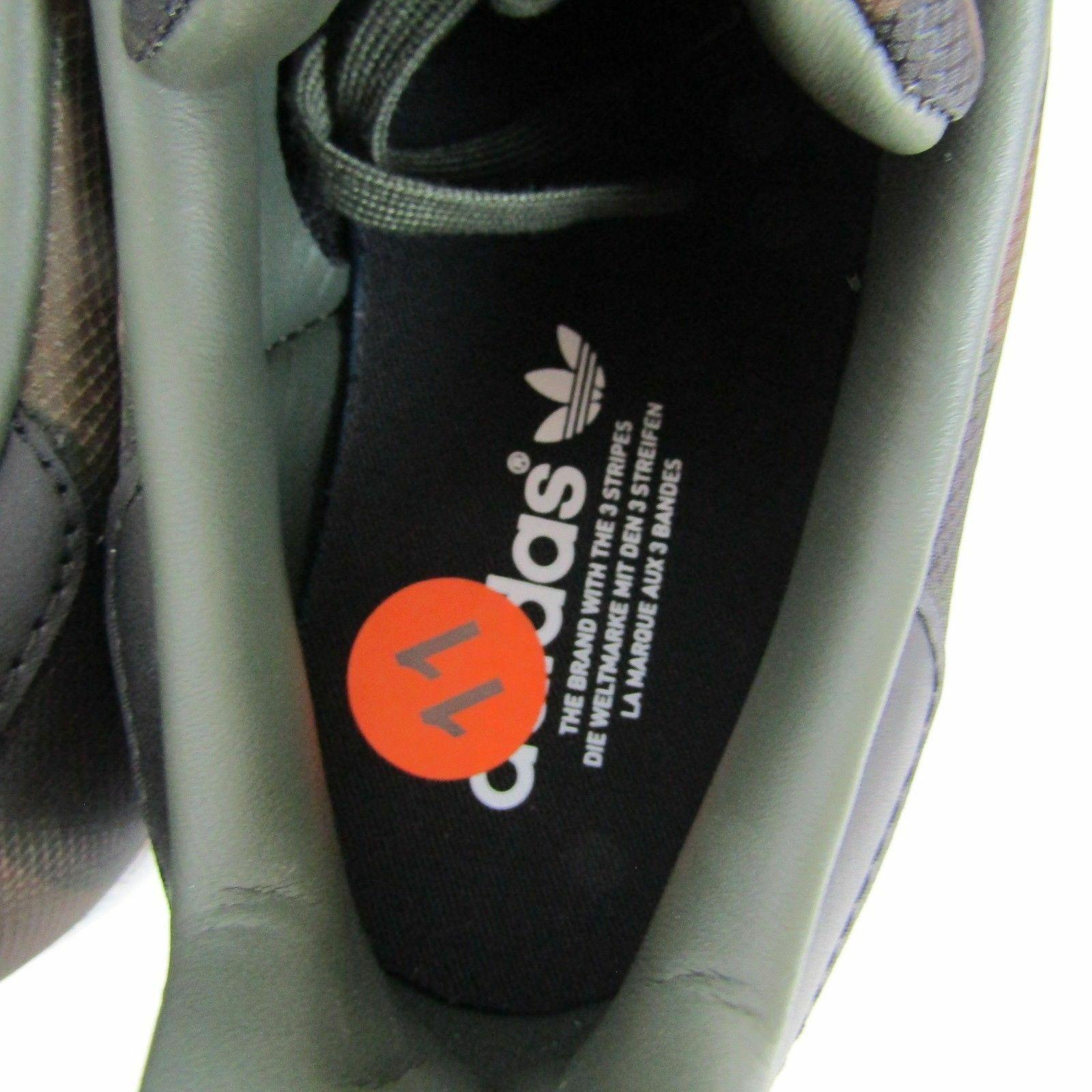 f26ed21d28d New Mens Adidas Originals Superstar Camo Limited Shoes - Run DMC - BZ0188 - SZ-