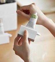 Toothpaste squeezer/ tube squeezer/Set of 2 - $15.00