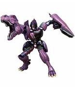 Transformers Masterpiece MP-43 Megatron (Beast Wards) :883 - $389.08