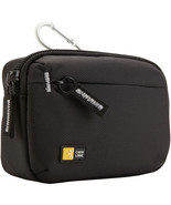 Case Logic TBC-403-BLACK Carrying Case Camera, Camcorder, Accessories, M... - $24.91