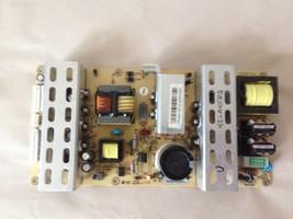 RCA 42LA45RQ Power Supply Board RE46AY2700 - $57.42