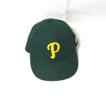MLB Philadelphia Phillies Strap Back Baseball Cap Youth Boy Girl One Siz... - $12.84