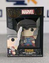New Funko POP Pins Marvel Thor #03 - $20.99