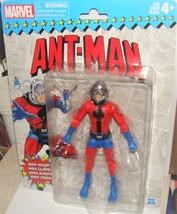 Marvel Ant Man - $21.84