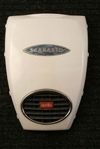 2000 Aprilia Scarabeo 50 Scooter Cowling/Cover - $65.44