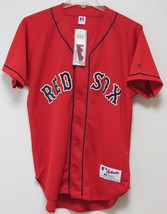 MLB Authentic Baseball Jersey No Name And Number select team then size b... - $99.95