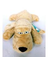 "NWT Kohls Cares Are You My Mother? Hound Dog Plush Stuffed Animal 15"" - $31.76"