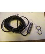 telemecanique XS1M18MA250L1 inductive sensor - $123.74