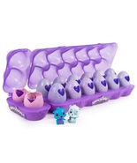 Hatchimals Colleggtables 14-Pc. Bonus Egg Carton Gift Set - $39.92