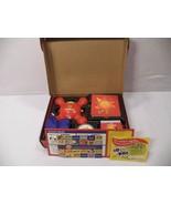 2004 Cranium Conga Board Game COMPLETE - $24.70