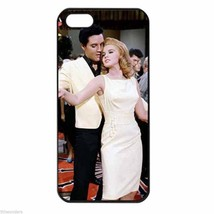 ELVIS PRESLEY ANN-MARGRET VIVA LAS VEGAS Iphone Case 4/4S 5/5s 5c 6 Plus... - $9.95