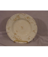 Henry Alcock & Co. Rimmed Soup Bowl - $9.95