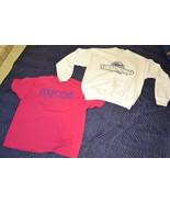 Vtg Mackinac Island Michigan XL T-Shirt & Sweatshirt Pullover Mens Hanes... - $23.36
