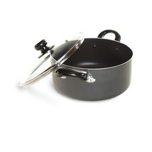 Better Chef 2qt. Dutch Oven (2.5mm AL) - $31.38