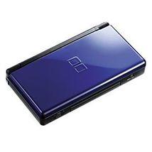 Nintendo Ds Lite 2006 - $100.00