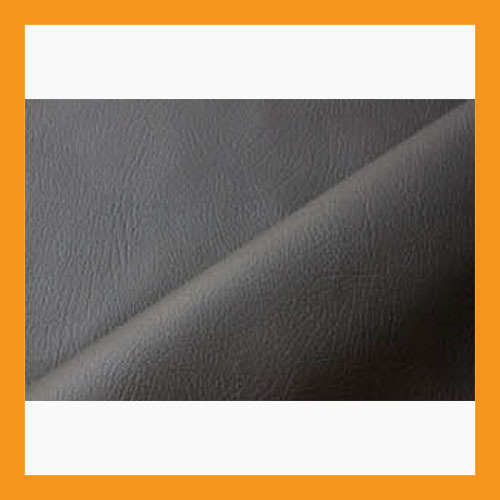 dark grey vinyl upholstery faux leather fabric auto auto car seat cover interior trim. Black Bedroom Furniture Sets. Home Design Ideas