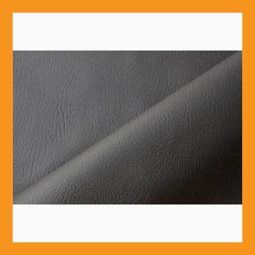 dark grey vinyl upholstery faux leather fabric auto auto car seat cover interior trim. Black Bedroom Furniture Sets. Home Design Ideas