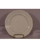 Korona Salad Plate Polish China - $3.00