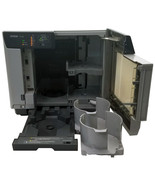 Epson PP-100 N131A Discproducer And Printer CD/DVD Writer Bin:1 - $599.99