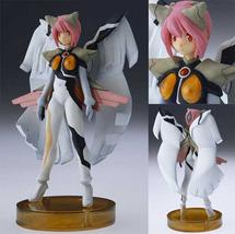 Evangelion: Angel Chromosome XX Series A-14 Zurzel Figure NEW! - $44.99