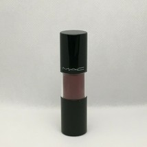 MAC Versicolour Varnish Cream Lip Stain - 106 No Interruptions - $28.39