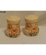 Treasure Craft Salt & Pepper Shaker sample item