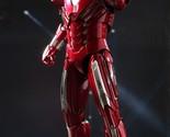 Iron man 3 mark xxxiii silver centurion 0 thumb155 crop