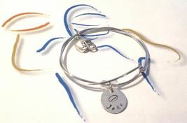 Football Bracelet, Football Mom Bracelet, Sport Bracele, Team Bracelet, ... - $8.50