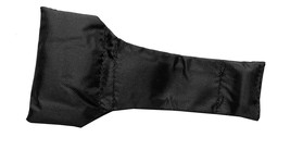SMITTY | ACS-506 | Black | Officials Football Throw Down Long Neck Bean Bag - $11.29