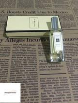 Jo Malone London English Oak & Redcurrant Cologne Spray 30ml / 1 fl.oz,F... - $49.50